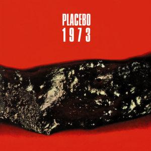 Placebo的專輯1973