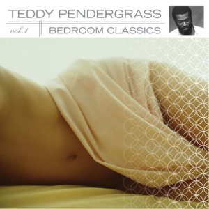 Listen to Hold Me (Duet with Whitney Houston) [Single Version] [Remastered] (Remastered Single Version) song with lyrics from Teddy Pendergrass