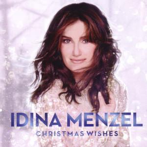 Idina Menzel的專輯Christmas Wishes
