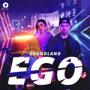 Soundland的專輯EGO