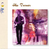 Download Lagu Ike Turner - Night Howler