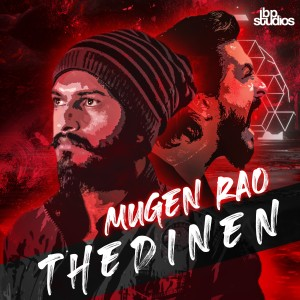Album Thedinen from Mugen Rao
