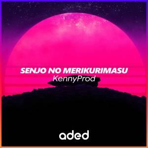 Album Senjo No Merikurimasu from rimi