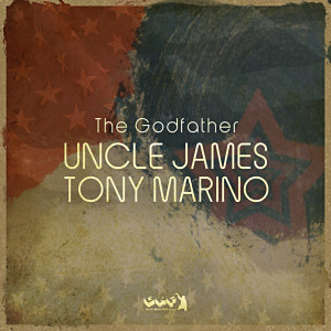 Album The Godfather from Uncle James