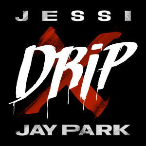 Drip dari Jessi