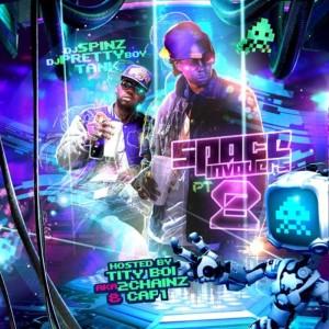收聽2 Chainz的Understatement (verse)歌詞歌曲