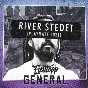 Album River Stedet (Playmate 2021) from General