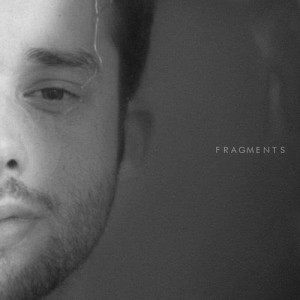 Jaymes Young的專輯Fragments