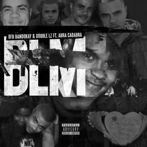 Album BLM (feat. Abra Cadabra) from OFB