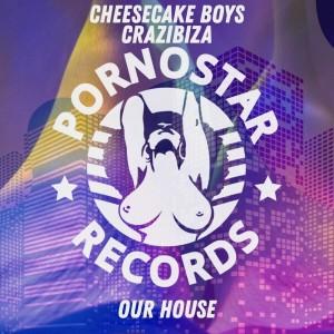 Album Our House from Crazibiza