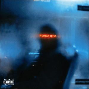Album Falconer Drive(Explicit) from CJ
