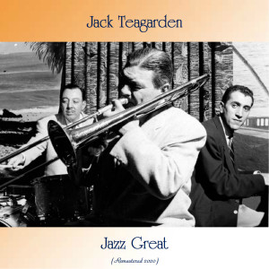 Jazz Great (Remastered 2020)