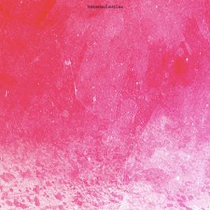 Album Sensational Flight Call from Cliff Richard & The Shadows