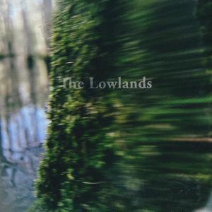 Album The Lowlands from Beta Radio