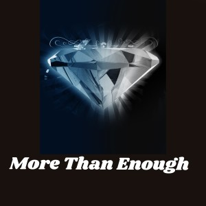 Gloria Gaynor的專輯More Than Enough (Re-Mastered 2014)