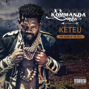 Listen to Tauerora song with lyrics from Kommanda Obbs