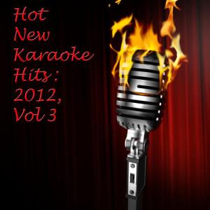 Ultimate Tribute Stars的專輯Hip Hop Instrumentals: 2012 Beat Remakes, Vol 1