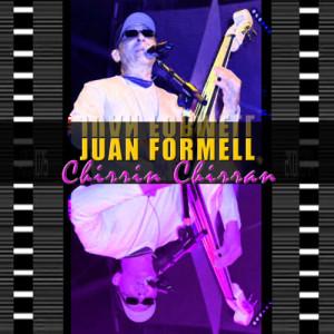 Album Chirrin Chirran from Juan Formell