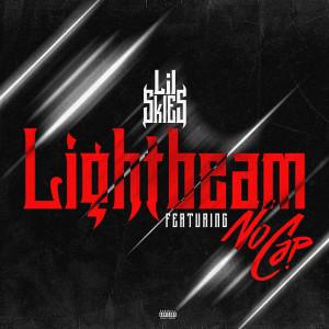Album Lightbeam (feat. NoCap) from Lil Skies
