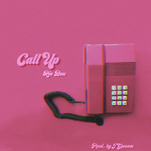 Album Call Up from Ria Boss