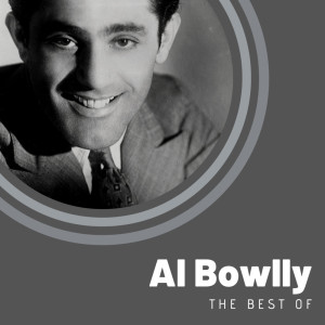 Album The Best of Al Bowlly from Al Bowlly