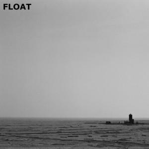 Float dari Float