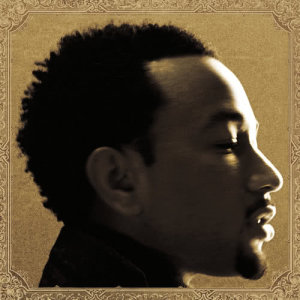 Listen to Ordinary People song with lyrics from John Legend