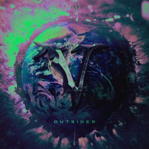 Veil Of Maya的專輯Outsider