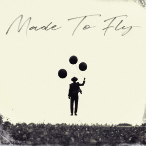 Album Made to Fly from Colton Dixon