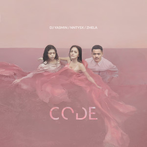 Album Code from DJ Yasmin