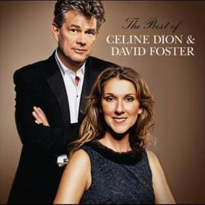 Listen to All By Myself song with lyrics from Céline Dion