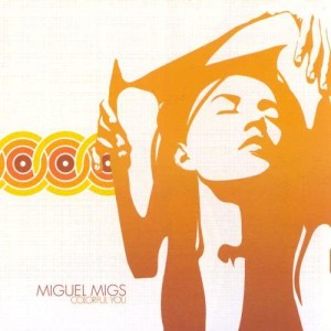 Listen to Waiting song with lyrics from Miguel Migs