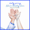 Katy Perry Album Never Really Over Mp3 Download