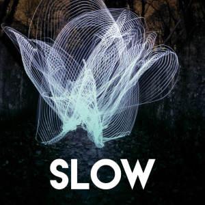 Album Slow from Princess Beat