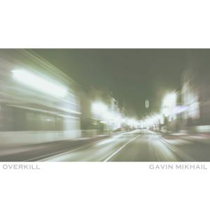 Overkill (Piano Version)