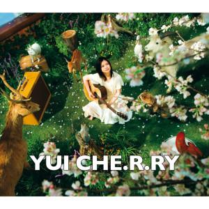 CHE.R.RY dari YUI