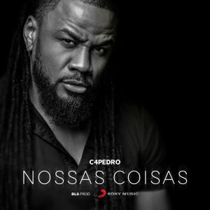 Album Nossas Coisas from C4 Pedro