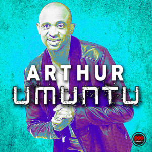 Listen to Umuntu song with lyrics from Arthur