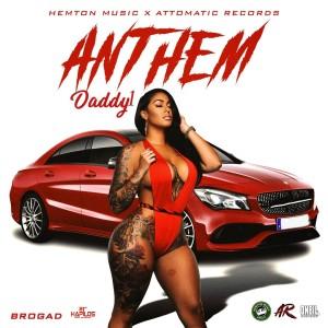 Anthem (Explicit)