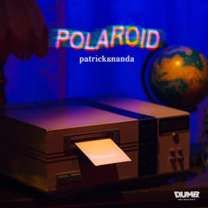 อัลบัม Polaroid ศิลปิน Patrickananda