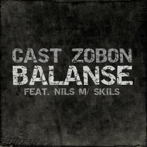 Balanse (Explicit)