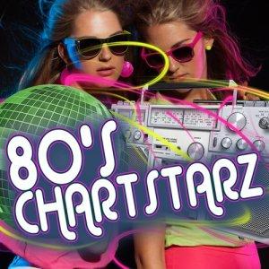Listen to She's Strange song with lyrics from 80s Chartstarz