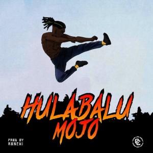 Album Hulabalu (Explicit) from Chop Life Crew