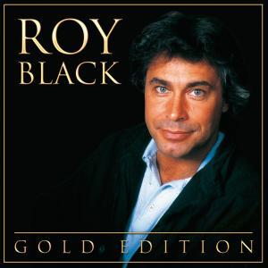 Album Gold Edition from Roy Black