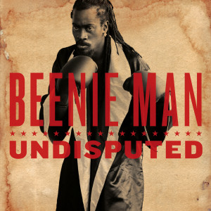 Listen to Girls song with lyrics from Beenie Man