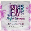 Jonas Blue Album Perfect Strangers Mp3 Download