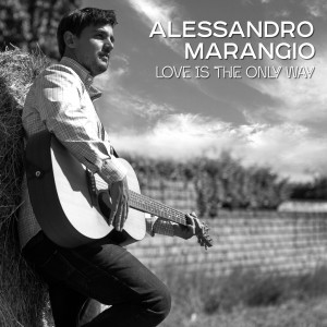 Listen to Lullaby for a princess song with lyrics from Alessandro Marangio
