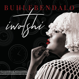 Album Iwotshi from Buhlebendalo