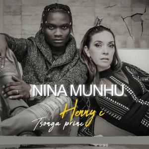 Album Nina Munhu from Henny C Tsonga Prince