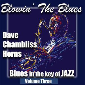 Listen to Bill Bailey song with lyrics from Dave Chambliss Horns